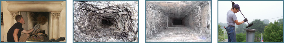 AirDuctCleaning